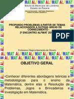 PROPONDO PROBLEMAS EM DIFERENTES CONTEXTOS..pdf