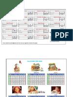 ALL Purpose Worksheet Conversions)