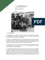 TESIS DE PULACAYO.docx