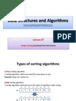 Lecture-37-CS210-2012.pptx