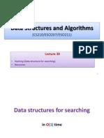 Lecture-38-CS210-2012.pptx