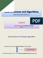 Lecture-34-CS210-2012.pptx