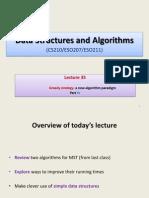 Lecture-35-CS210-2012.pptx