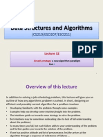 Lecture-32-CS210-2012.pptx