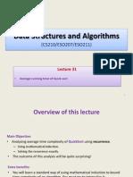 Lecture-31-CS210-2012.pptx
