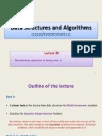 Lecture-28-CS210-2012.pptx