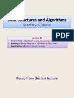 Lecture-26-CS210-2012 (1).pptx