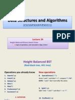 Lecture-24-CS210-2012.pptx