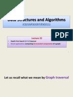 Lecture-22-CS210-2012.pptx