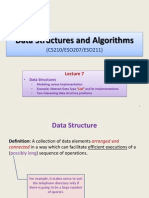 Lecture-7-CS210-2012 (1).pptx
