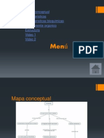 dentina-140508115845-phpapp01.pptx