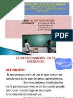 metacognición exposición.pptx