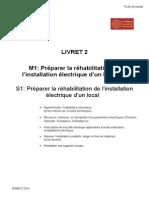 M1S1 livret 2.doc