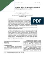 64-220-1-PB.pdf