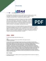A Educação Corporativa da Zema.doc