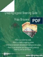creating_dipSteering.pdf
