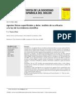 AGENTES DOLOR.pdf
