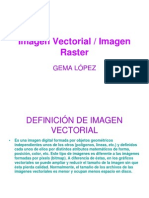 imagenvectorial-111217094223-phpapp02.ppt