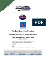 Lilama Aux SB Proc Rev 0.pdf