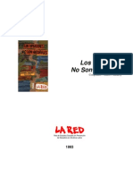 LosDesastresNoSonNaturales-1.0.0.pdf