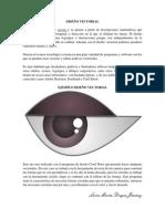 Diseño Vectorial foro 3.pdf
