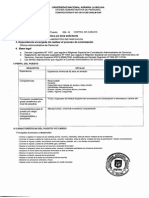 004-B ZOOTECNIA.pdf