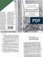 ALTERACIONES PEDAGOGICAS JÓDAR.pdf