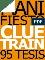 manifiesto-cluetrain.pdf