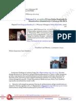 O kontrole MNI Telecom S.A. 20140823 FO354 Stefan Kosiewski do Ministerstwa Administracji i Cyfryzacji ZR ZECh.pdf