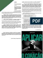 Aplicarocoracao2014o.pdf