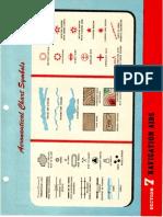 Navigation Aids 1944