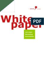WP_20_Kennzahlen_E-Mail_Marketing.pdf