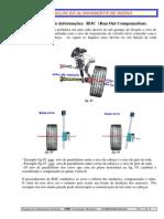 Angulos_Alinhamento.pdf