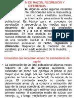 MUESTREO_3_RAZON.pdf