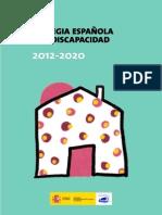 Estrategia2012_2020.pdf