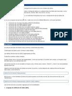 SQL Introducción.pdf