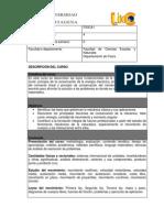 microcurriculo fisica I UDC.pdf
