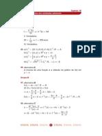 aa_m12_m04c16a00 (Funções Inversas).pdf