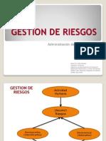 1.1.1-Proceso de Gestión de riesgos.pdf