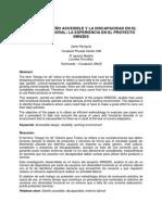 Munguia_Madrid_González_Aeipro2009.pdf