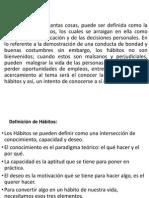 4-TEMA  LOS HÁBITOS..ppt