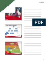 Implementacion de Politicas de Seguridad.pdf