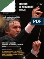RESONANCIAS 07.pdf