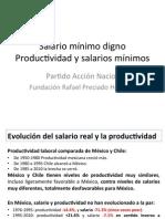 Productividad y salario mínimo.pdf
