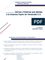 Variables internas y externas a la Organización.pptx