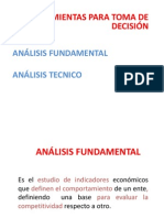 Analisis Fundamental.pptx