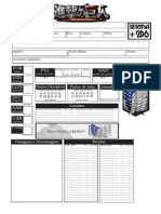 ficha-snk-tropa-explorac3a7c3a3o-1.pdf