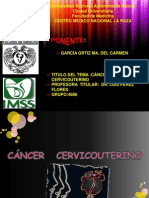 CACU GINECO  2.pptx