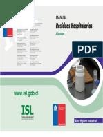 Residuos hospitalarios.pdf