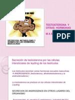 TESTOSTERONA  Y OTRAS  HORMONAS.pptx